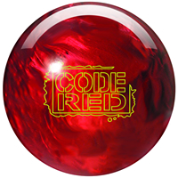 code_red_200