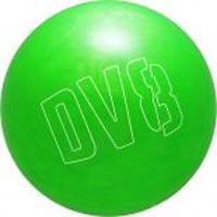 DV8グリーン