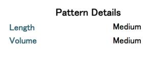 VLS_pattern