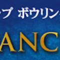 スクリーンショット 2014-11-11 1.41.05