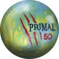 プライマル50