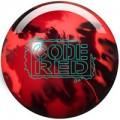コードレッドSP