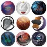 新製品ボール201609