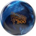 ハイロード300