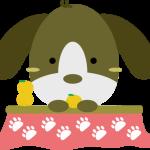 dog10-530x487