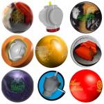 新製品ボール201802