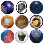 新製品ボール201804