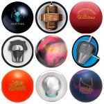 新製品ボール201806