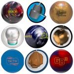 新製品ボール201809